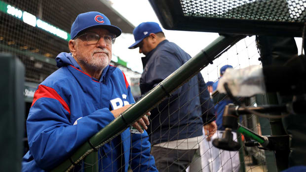 joe-maddon-cubs_2.jpg