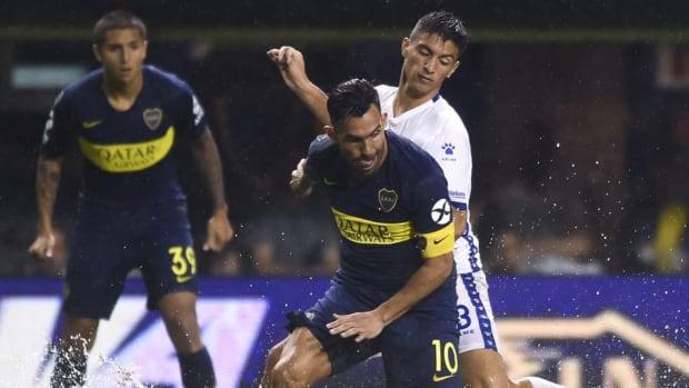 boca-juniors-v-godoy-cruz-copa-de-la-superliga-2019-5ccf9048202c08aca9000002.jpg
