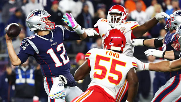 patriots-chiefs-afc-championship-game.jpg