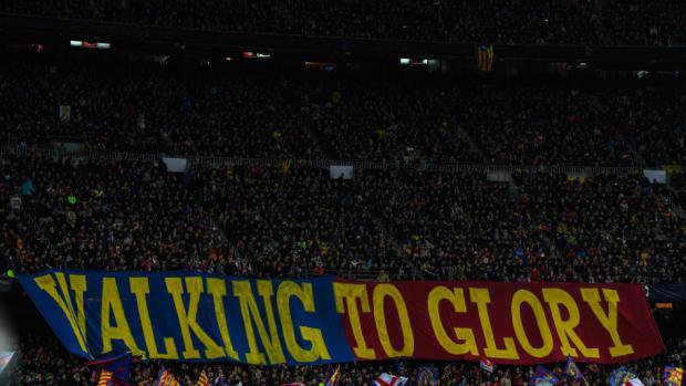 fc-barcelona-v-manchester-united-uefa-champions-league-quarter-final-second-leg-5cb87c71f45bb19f83000001.jpg