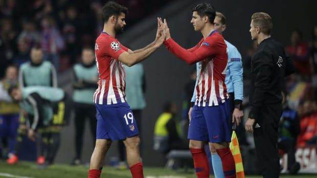 club-atletico-de-madrid-v-juventus-uefa-champions-league-round-of-16-first-leg-5c7b939a78fd9c6ff3000003.jpg