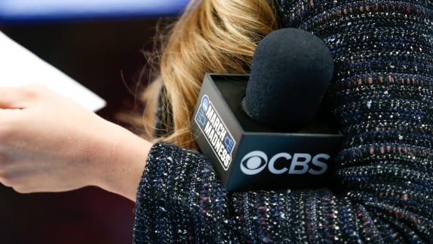 march-madness-cbs-media-lead.jpg
