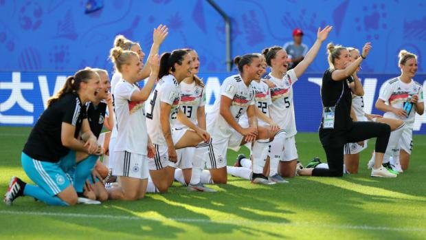 germany-v-nigeria-round-of-16-2019-fifa-women-s-world-cup-france-5d0e87ae87b0891604000001.jpg