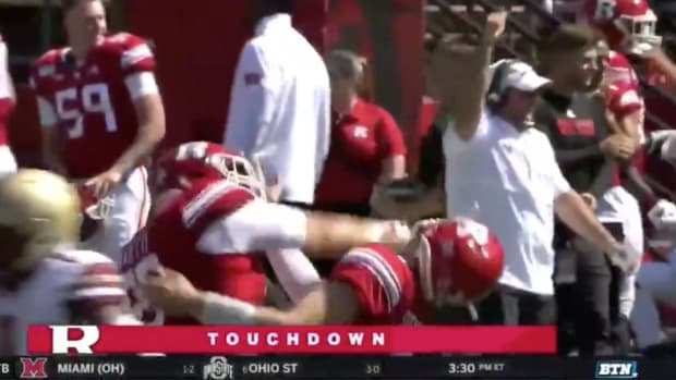 rutgers-touchdown-punch.png
