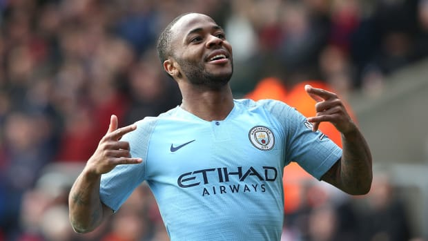 raheem_sterling_man_city_crystal_palace.jpg