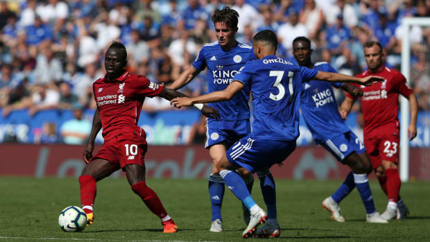 liverpool-leicester-city-live-stream.jpg
