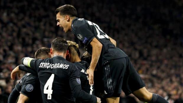 ajax-v-real-madrid-uefa-champions-league-5c72e5aa529416aa1a000003.jpg