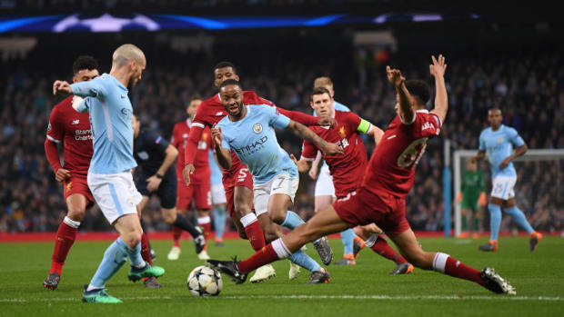 manchester-city-v-liverpool-uefa-champions-league-quarter-final-second-leg-5c8b92e326f4249e71000001.jpg