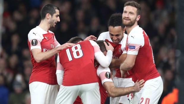 arsenal-europa-league-bate.jpg