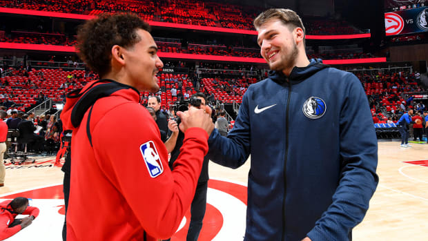 luka-doncic-trae-young-rookie-of-year.jpg