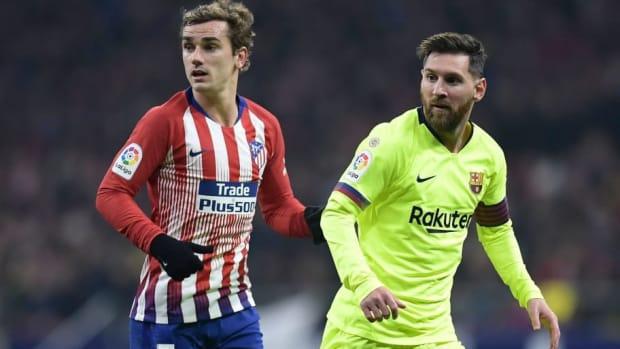 fbl-esp-liga-atletico-barcelona-5d5a910987ca980c7b000005.jpg