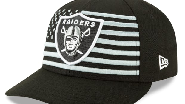 New-Era-On-Stage-NFL-Draft-Oakland-Raiders-Low-Profile-59FIFTY-(1).jpg