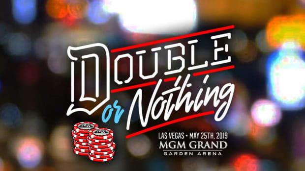 all-elite-wrestling-ppv-double-nothing-streaming-youtube-facebook-twitter.jpg