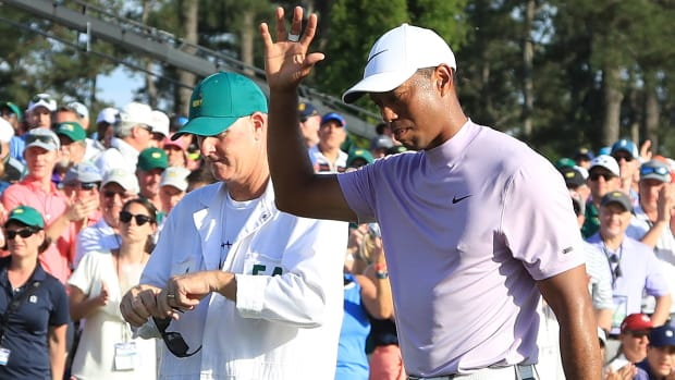 tiger-woods-masters-sunday-preview.jpg