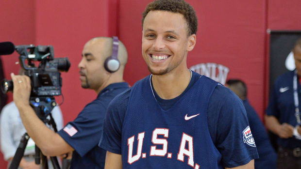 stephen-curry-team-usa-2020.jpg