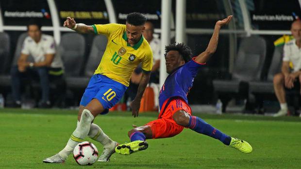 neymar-cuadrado-brazil-colombia.jpg