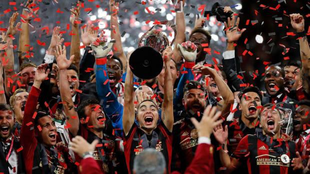 2018-mls-cup-portland-timbers-v-atlanta-united-5c682a94ece8e8959a000001.jpg