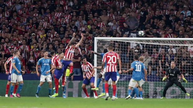 herrera-goal-atletico-madrid-juventus.jpg
