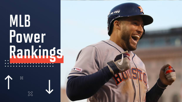 mlb-power-rankings-astros.jpg