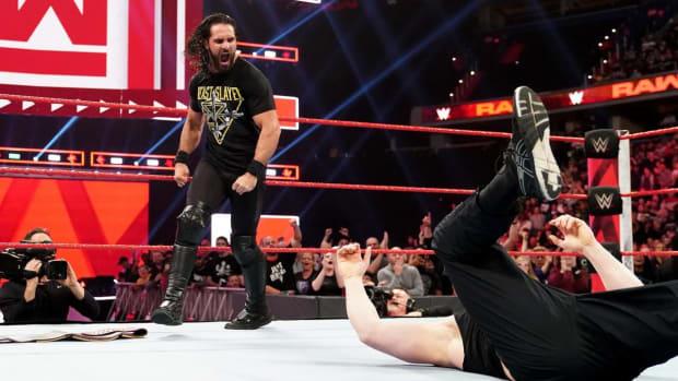 seth-rollins-brock-lesnar-wrestlemania-preview-interview.jpg
