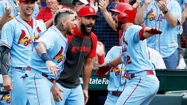 yadi-dejong-hr-kimbrel-cardinals-beat-cubs.jpg