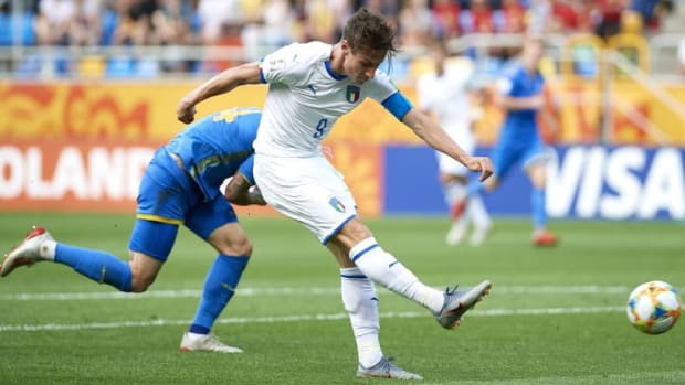 ukraine-v-italy-semi-final-2019-fifa-u-20-world-cup-5d18c45d1215c10998000001.jpg