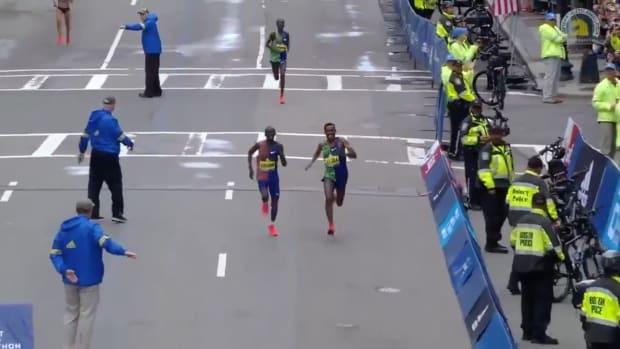 boston-marathon-finish.jpg