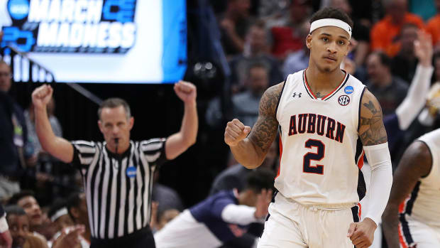 auburn-new-mexico-state-ending-march-madness-first-round.jpg