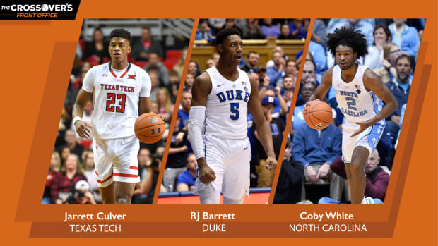 nba-draft-big-board-duke-unc-tech.jpg