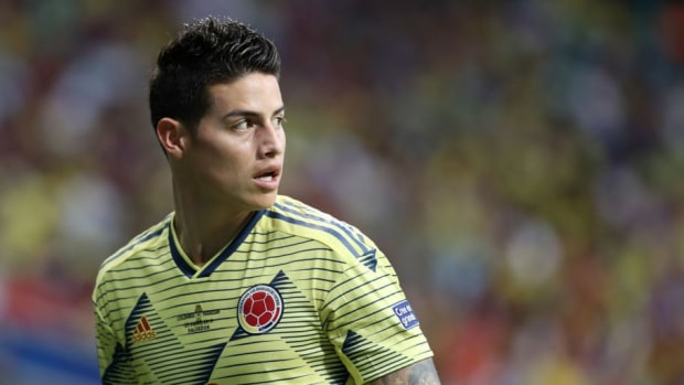 colombia-v-paraguay-group-b-copa-america-brazil-2019-5d52ee80eb985a2f13000001.jpg