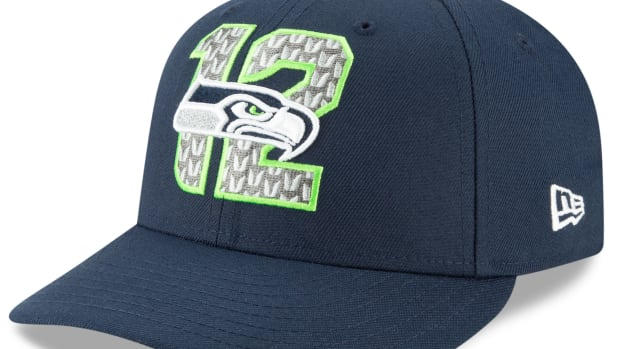 New-Era-On-Stage-NFL-Draft-Seattle-Seahawks-Low-Profile-59FIFTY-(1).jpg
