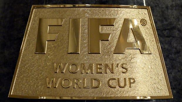 fifa-womens-world-cup-adidas-equal-pay.jpg