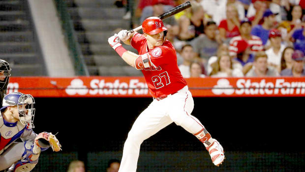 mike-trout-angels-preview-1.jpg