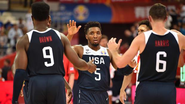donovan-mitchell-usa-basketball-fiba.jpg