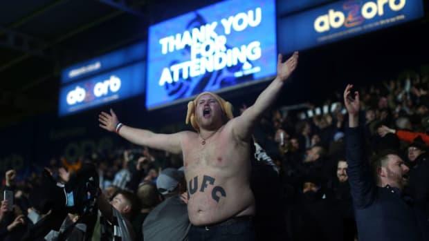huddersfield-town-v-newcastle-united-premier-league-5cebc6c8fa6f905e31000001.jpg