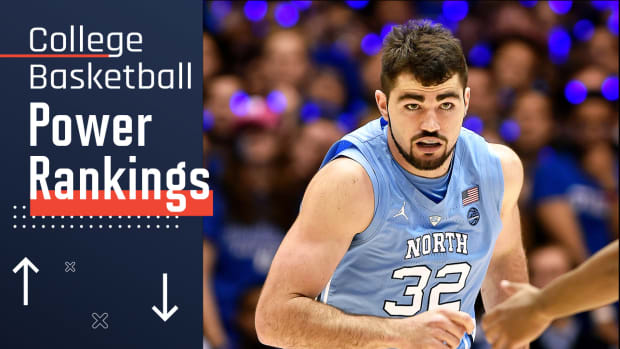 college-basketball-power-rankings-north-carolina.jpg