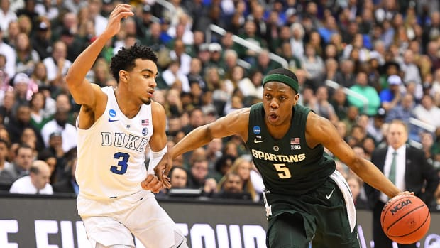 acc-big-ten-challenge-2019-duke-michigan-state-basketball.jpg