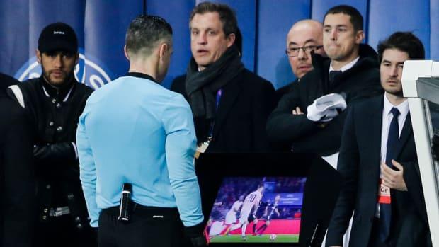 neymar-ref-psg-champions-league-ban.jpg