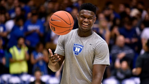 zion_williams_nba_draft_duke_.jpg