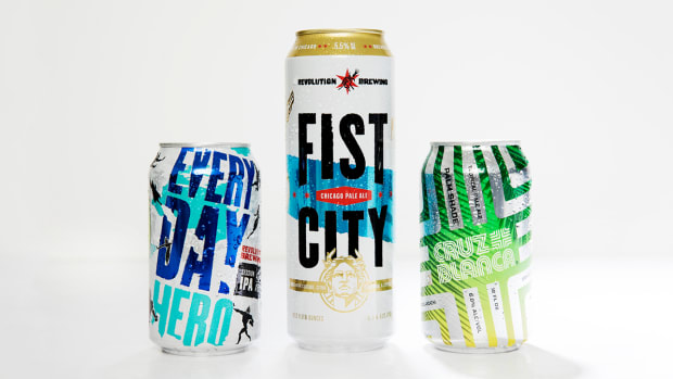 chicago-cubs-beer-guide-lead_1.jpg
