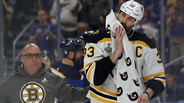zdeno-chara-injury-updates-game-5.jpg