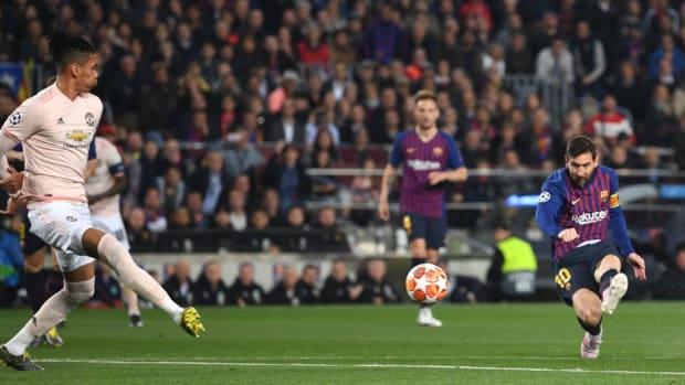 fc-barcelona-v-manchester-united-uefa-champions-league-quarter-final-second-leg-5cb62b706b940ebf03000001.jpg