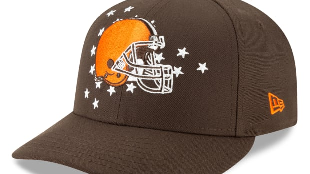 new-era-on-stage-nfl-draft-cleveland-browns-low-profile-59fifty-1.jpg