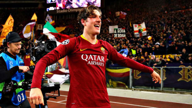as-roma-v-fc-porto-uefa-champions-league-round-of-16-first-leg-5c643a144eed506666000001.jpg