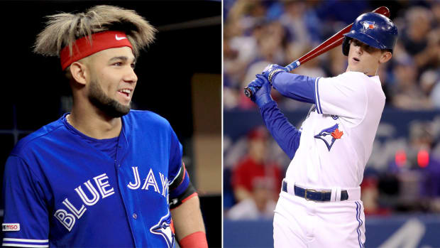 gurriel-biggio-blue-jays-waiver-wire.jpg