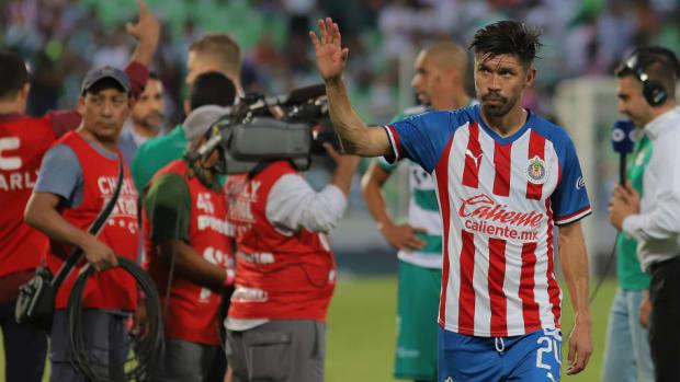 santos-laguna-v-chivas-torneo-apertura-2019-liga-mx-5d73ea1e51ff54e5d0000001.jpg