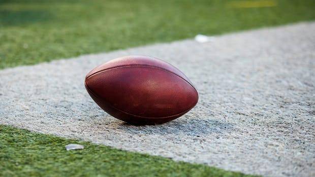 new-jersey-high-school-football-contact-practice-limits.jpg