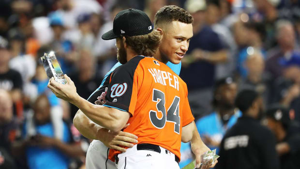 bryce-harper-aaron-judge-rumors.jpg