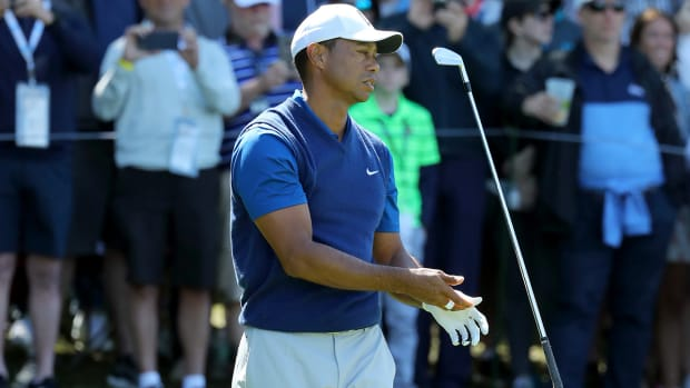 tiger-woods-pga-bethpage-first-round.jpg
