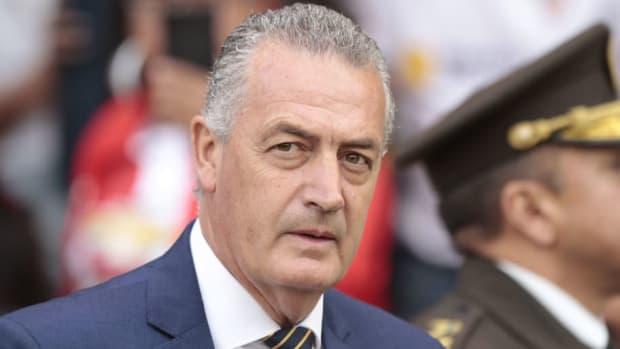 ldu-quito-v-boca-juniors-copa-conmebol-libertadores-2019-5d680da31eaa986b30000003.jpg